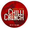Daddy Mikks Chilli Crunch