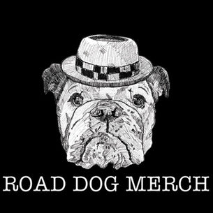 Road Dog Merch