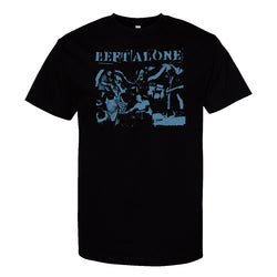 "Left Alone ""Live"" Shirt"