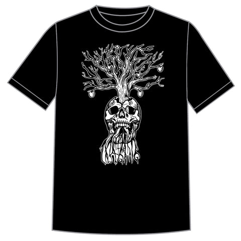 "The Last Gang ""Tree Shirt"""