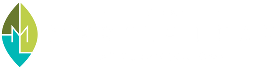 The Myrtle Leaf All Natural Skin Care