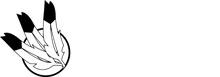 Survival Wristbands