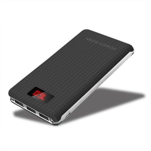 Portable Battery Charger 50000mAh Power Bank