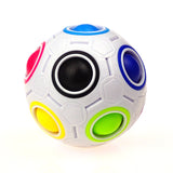 Fidget Anti Stress Ball For Autism/ADHD/Anxiety/ADD Children's Hand Sensory Toy