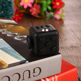 Creative Decompression Toy Fidget Cube