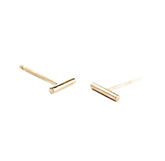 f04a94dd7 EARRINGS - Juno