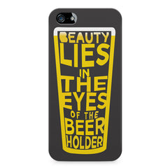 Beer Lovers Perfect Case Design design,  Apple Iphone 4/4s printed back cover