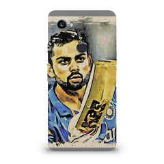 Virat Kohli  design,  Google Pixel XL 3 hard plastic printed back cover