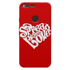 Spread some love design Oppo Neo 7  printed back cover