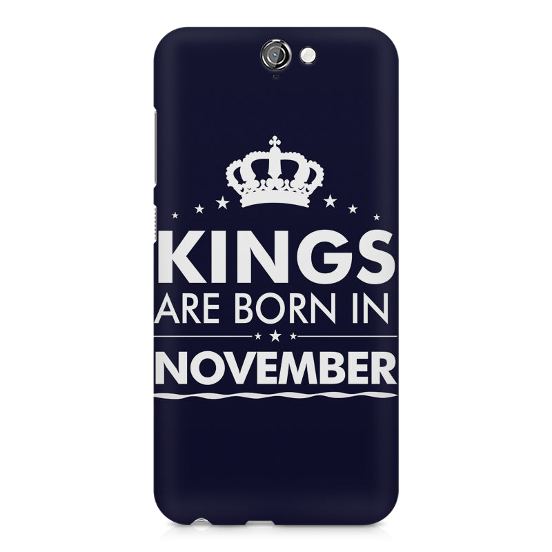 7ab399bf2 HTC One A9 printed case cover designer. site weretobuy where can buy ...