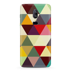Lionel messi 10 design  Oneplus 6(Six) hard plastic all side printed back cover.