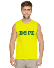 Smoke weed everyday Mens Vests