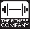 The Fitness Company