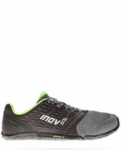 Bare-XF 210 V2 Grey | Black | Green