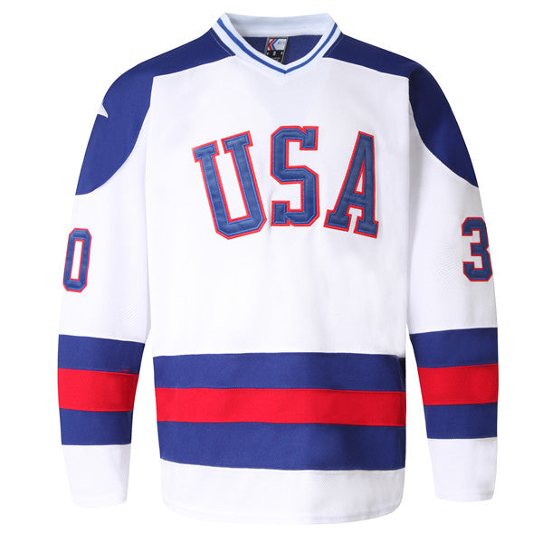 1980 usa jersey jim craig
