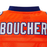 bobby boucher water boy jersey