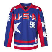 charlie conway usa jersey