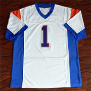 harmon tedesco blue mountain state jersey