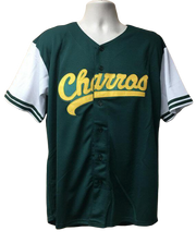 kenny powers eastbound and down jersey