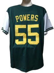 kenny powers eastbound jersey