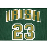 lebron james high school jersey for sale