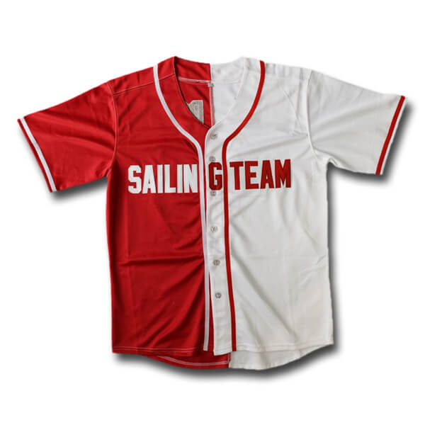 lil yachty sailing team jersey