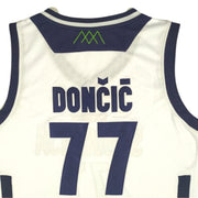 luka doncic jersey slovenia