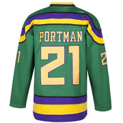 mighty_ducks_dean_portman_jersey