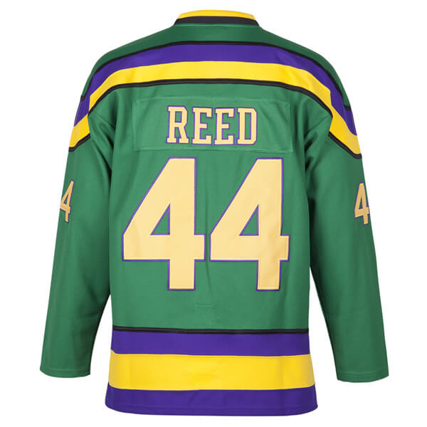 mighty_ducks_fulton_reed_jersey