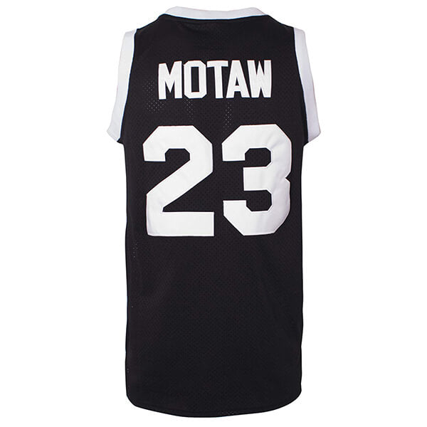 motaw above the rim jersey