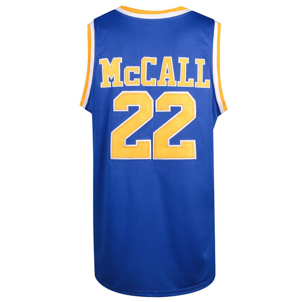 quincy mccall jersey blue back