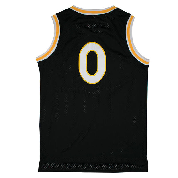 space jam monstars jersey