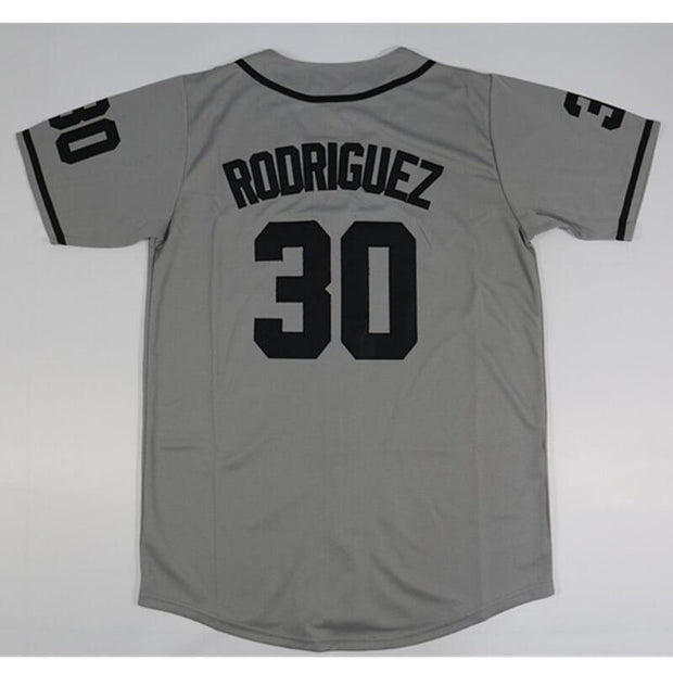 the jet rodriguez jersey