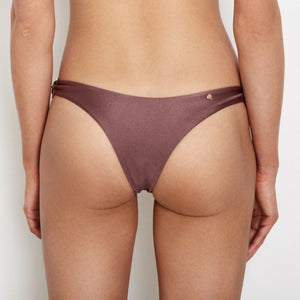 Amore + Sorvete - Caramel Cream Bottom in Grape-Amore + Sorvete-Nomads Cove