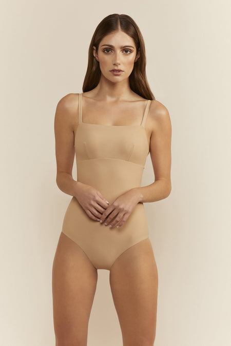Bondi Born - ALESSANDRA ONE PIECE