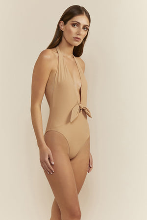 Bondi Born - ALESSANDRA ONE PIECE-Bondi Born-Nomads Cove