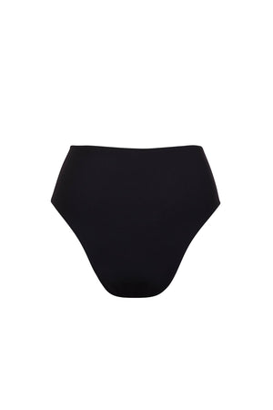 Bondi Born Bondi Born - Paloma Bottom (Black) - Nomads Cove