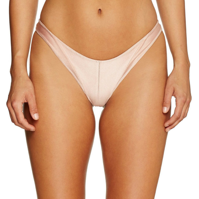 Cantik Swimwear Cantik - Bellini Havoc Bottoms - Nomads Cove