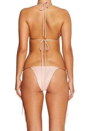 Cantik - Bellini String Along Top-Cantik Swimwear-Nomads Cove