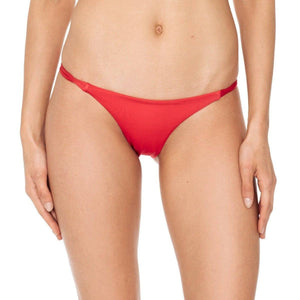 Palm Swimwear Palm - Rouge Nusa Bottoms - Nomads Cove