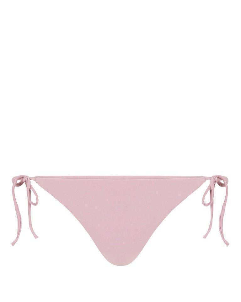 Tanliines Tanliines - The Alma Briefs in Lilac - Nomads Cove