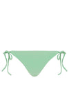 Tanliines - The Alma Briefs in Mint-Tanliines-Nomads Cove