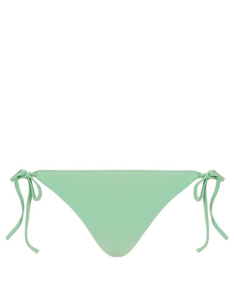 Tanliines Tanliines - The Alma Briefs in Mint - Nomads Cove