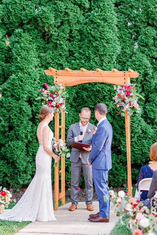 lucky-penny-floral-bright-september-wedding-baltimore-florist-Mansion_at_Valley_Country_Club_Wedding