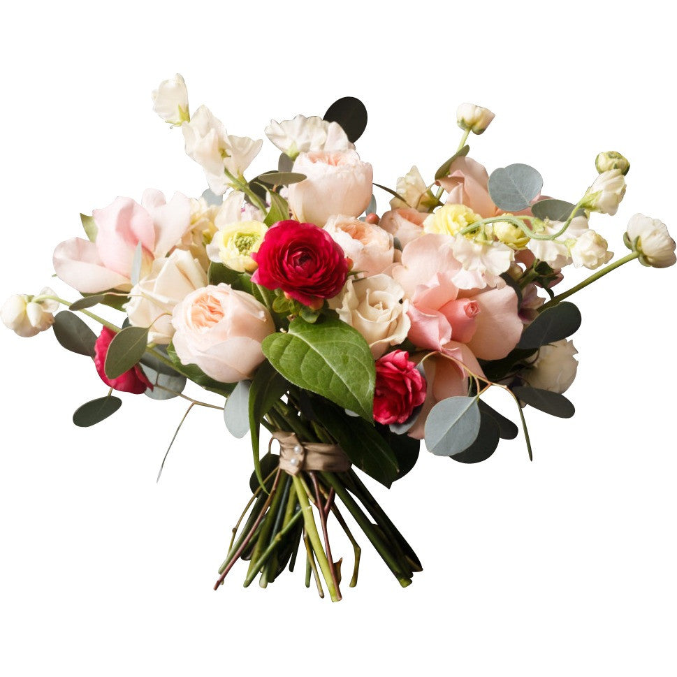 Premium Bouquet No. 2