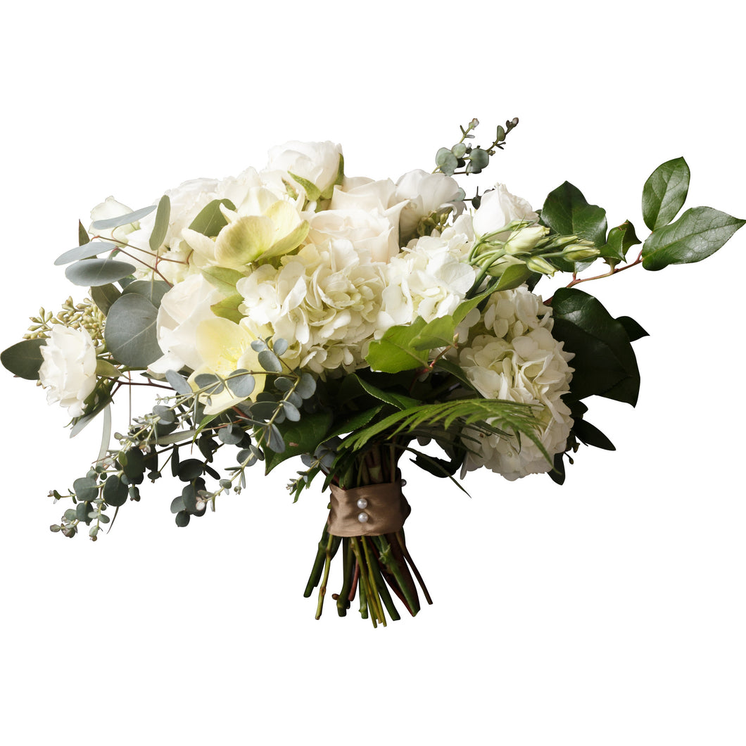Premium Bouquet No. 1