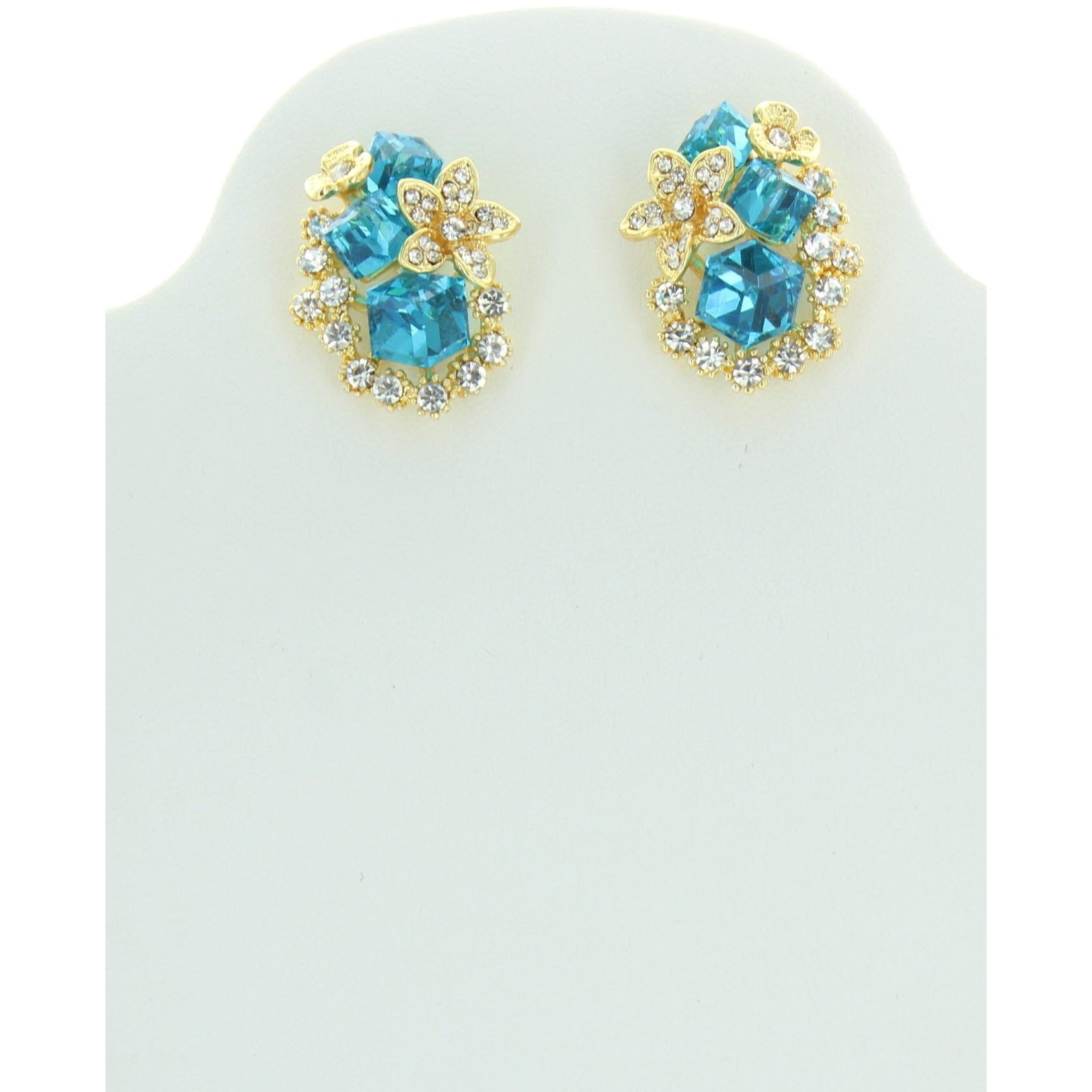 Stunning Fashion Earring