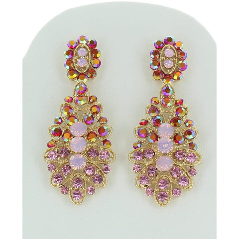 Stylish Fashion Earring