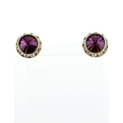 Fashion Stud Earring