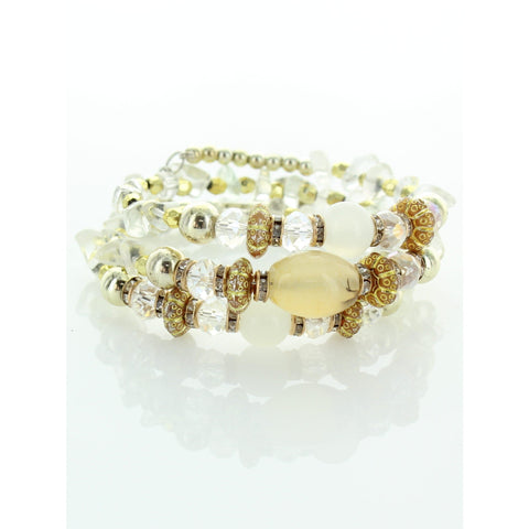 Trendy Fashion Bracelet